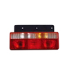 Factory Custom auto car tower tail lamp with TS16949