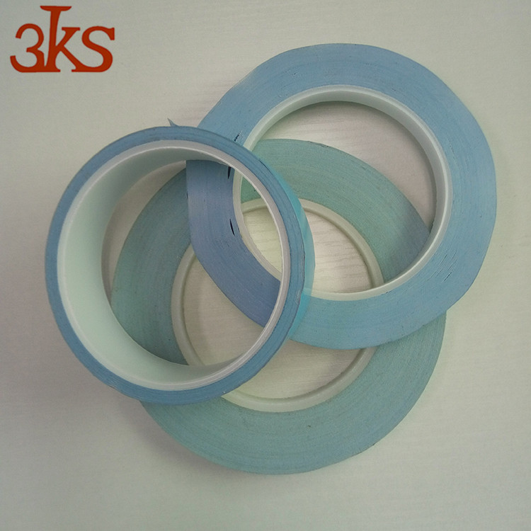heat sink double-sided adhesive high quality hot sale For LED thermally conductive acrylic foam tape