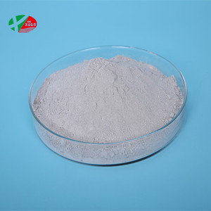 100mesh Anhydrous calcium sulfate,cement additive