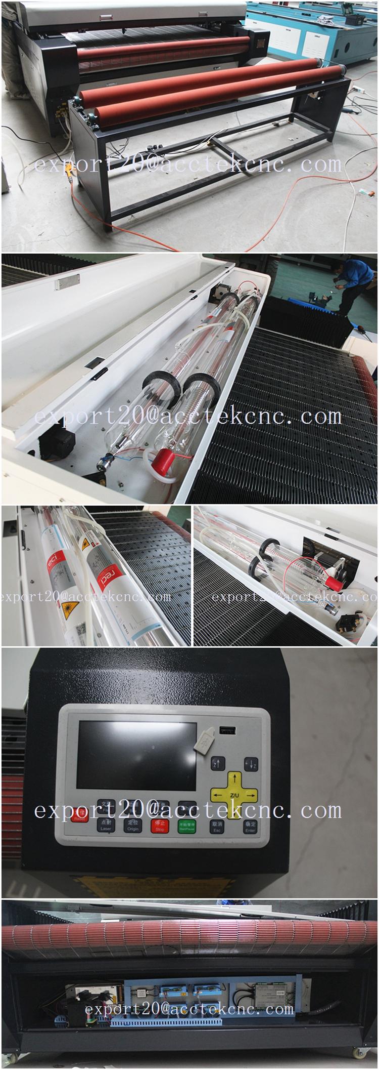 laser engraving machine.jpg