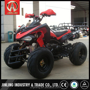 ce atv four wheel motorcycle for sale ce approved jla 13 09 10 buy atv four wheel motorcycle. Black Bedroom Furniture Sets. Home Design Ideas