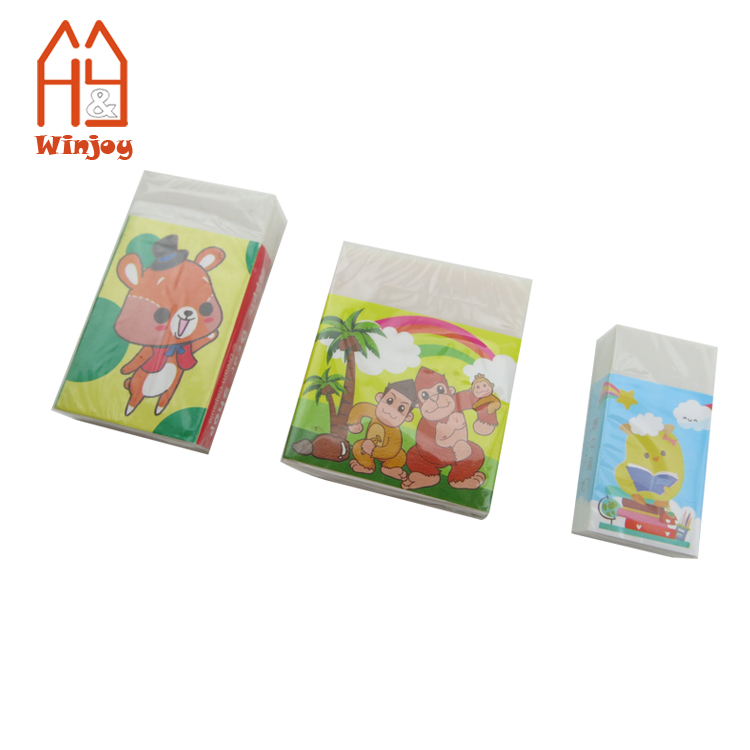 factory offer cheap price cartoon logo printing eraser