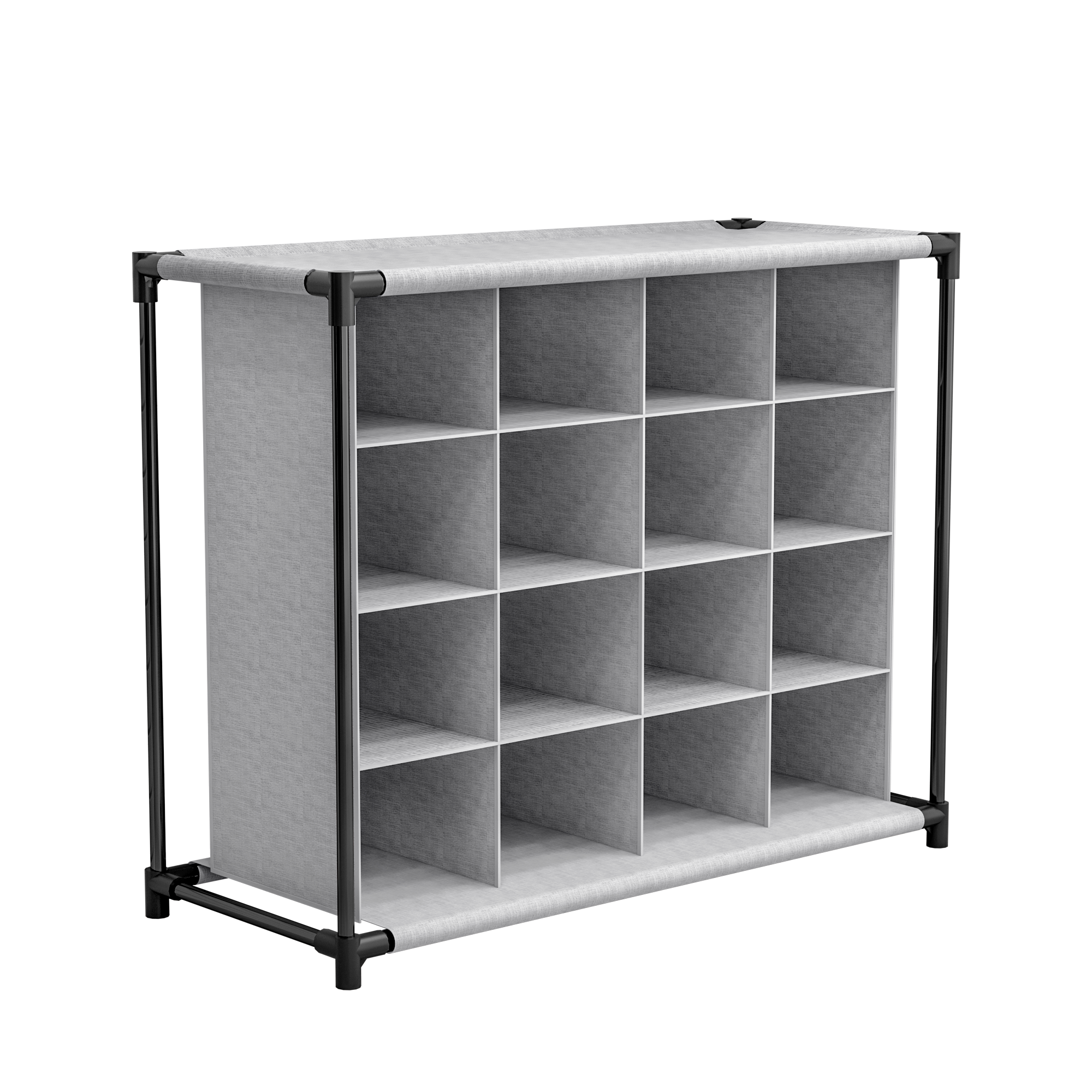Suoernuo Hot Product Organizador de zapatos For Amazon