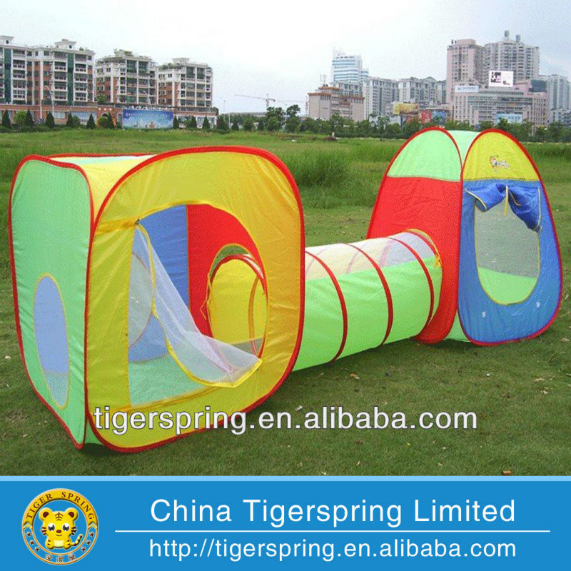 Play Tunnel Tent Play Tunnel Tent Suppliers and Manufacturers at Alibaba.com  sc 1 st  Alibaba & Play Tunnel Tent Play Tunnel Tent Suppliers and Manufacturers at ...