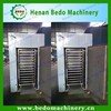 best selling popular used industrial fruit dehydration equipment