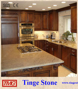 Kitchen Countertop Manufacturers : ... Kitchen Tops,Granite Countertop,Used Counter Tops Manufacturers