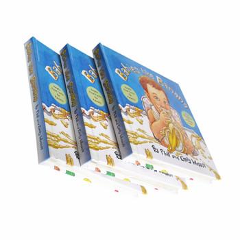 Children English Books Kid Coloring Books Cheap Child Book Printing ...