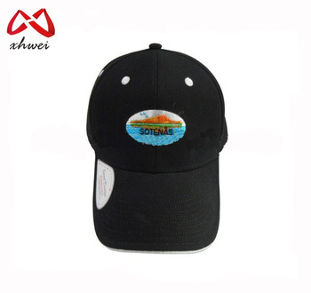 3f95cd6454e 2018 New Year Gift Snapback Caps Unisex Hot Sale Unique Golf Hats