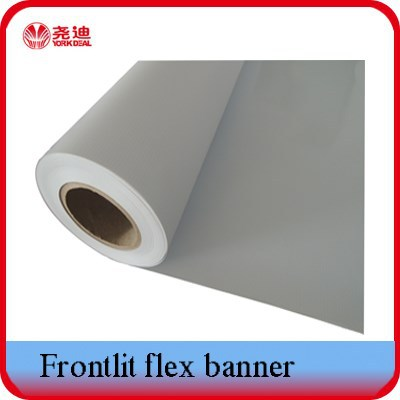 Eco solvent printing media vinyl,flex banner,pp paper,stickers
