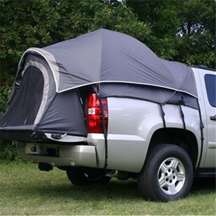 2017 Heißer Verkauf Hohe Qualität Outdoor Camping Offroad-anhänger ...