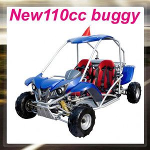 The best price go kart price