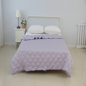 manufacturers price plastic airplane only double queen vacuum gift middle duvet bedspreads