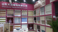first quality blackout roller blinds, roller blinds fabric