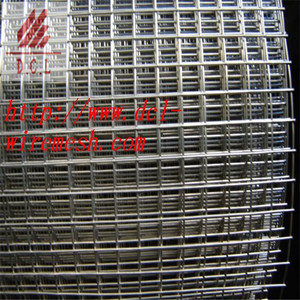 "1/2"" x 1/2"" x 0.91mm square welded mesh"