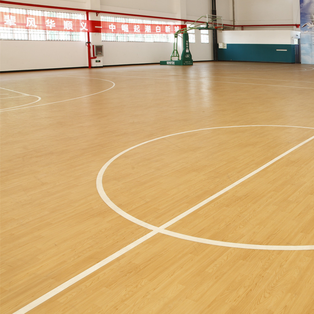 Pvc gym flooring pvc gym flooring suppliers and manufacturers at pvc gym flooring pvc gym flooring suppliers and manufacturers at alibaba dailygadgetfo Image collections