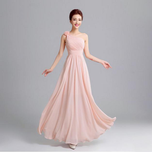 Popular Greek Wedding Dress Buy Cheap Greek Wedding Dress: Popular Greek Style Bridesmaid Dresses-Buy Cheap Greek