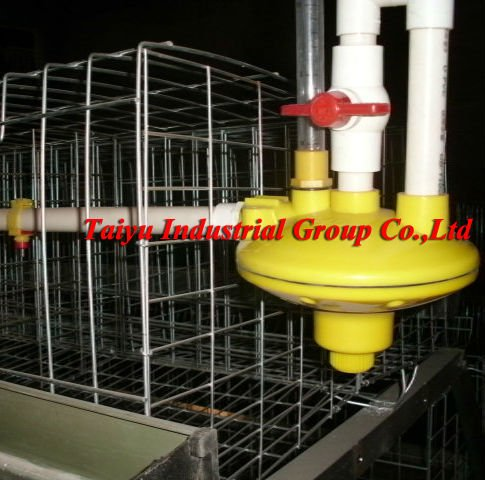 factory battery hen cage for sales