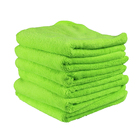Furniture,Glass,Table,Floor,Kitchen,Bathroom Application microfiber dust cloth for car cleaning