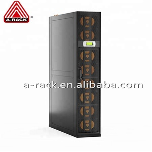 In Row Cooling for Data Center Precision Air Conditioner 12kw 25kw 40kw 45kw 60kw