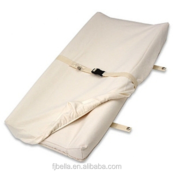 baby changing pad baby changing pad suppliers and at alibabacom
