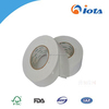 IOTA Food-grade greaseproof paper use for sticker base paper