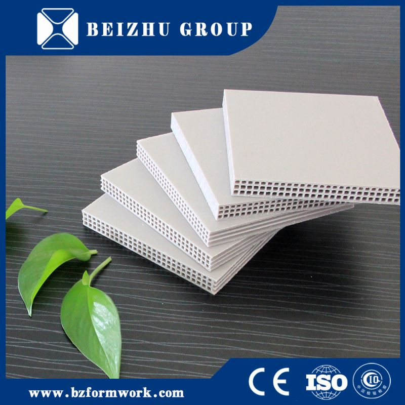 Best selling products Foundation Concrete packing grade pine plywood paint manufacturing plant