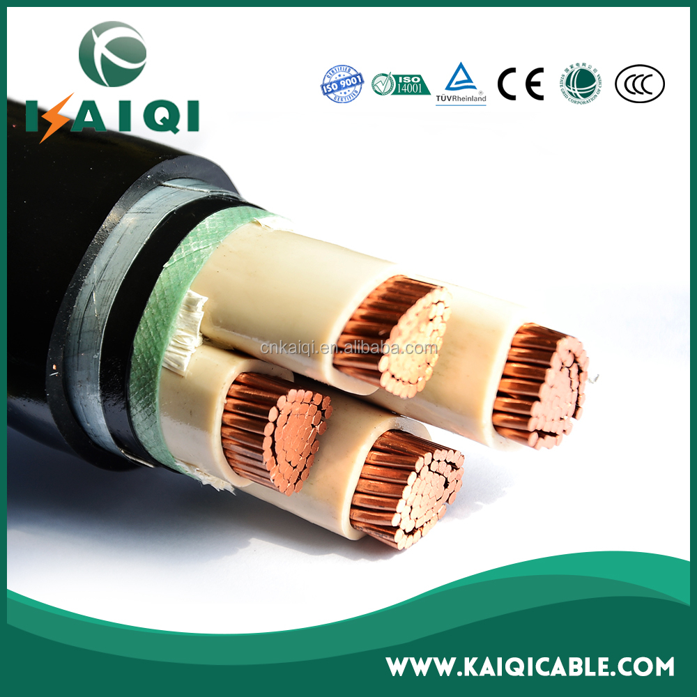 Aluminum And Copper, Aluminum And Copper Suppliers and ...