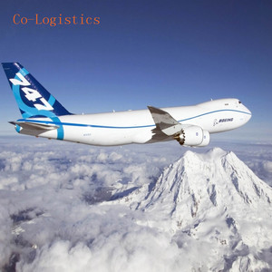 Air cargo services from Shenzhen China to Frankfurt Germany by Lufthansa cargo----- vera SKYPE:colsales08