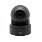 Hot selling model hd ptz usb video conference camera with 3G- SDI KT-HD60US