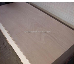 15mm 18mm pine core plywood board for consturtion usage