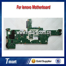 2 X Cpu Motherboards, 2 X Cpu Motherboards Suppliers and