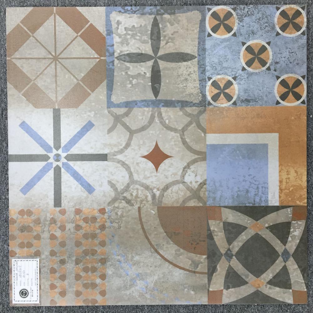 2016 hot koop moderne ontwerp decoratieve keuken royal keramische ...