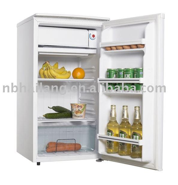 Mini Refrigerator  Mini Refrigerator Suppliers and Manufacturers at  Alibaba com. Mini Refrigerator  Mini Refrigerator Suppliers and Manufacturers