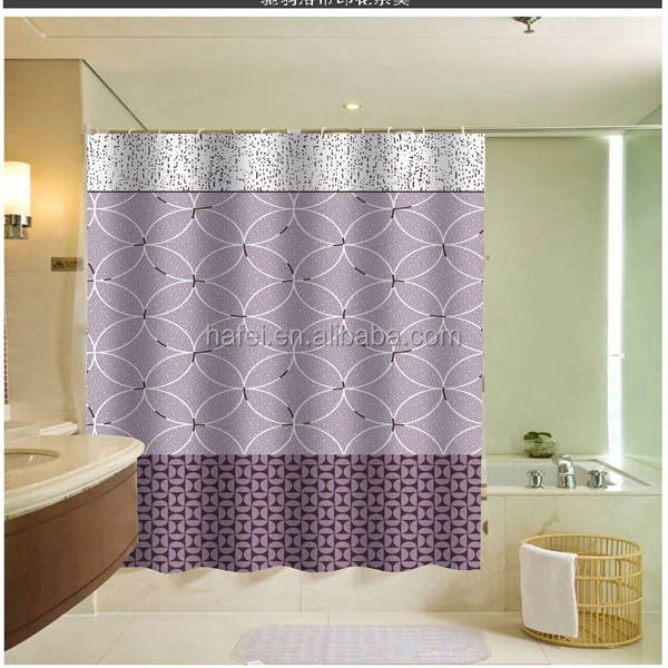 Curtains Ideas cover for shower curtain rod : Wooden Curtain Rod Cover, Wooden Curtain Rod Cover Suppliers and ...
