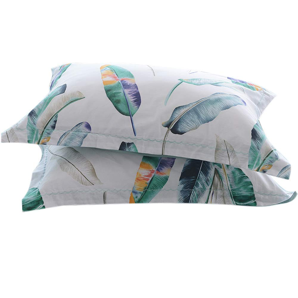 Cheap Feather Proof Pillow Covers Find Feather Proof Pillow Covers