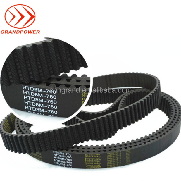 Toyota Hiace Timing Belt, Toyota Hiace Timing Belt Suppliers and