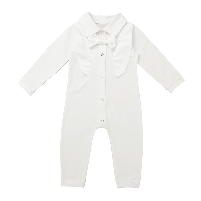 83cfd38400ce Detail Feedback Questions about Autumn Winter Infant Baby Boy ...