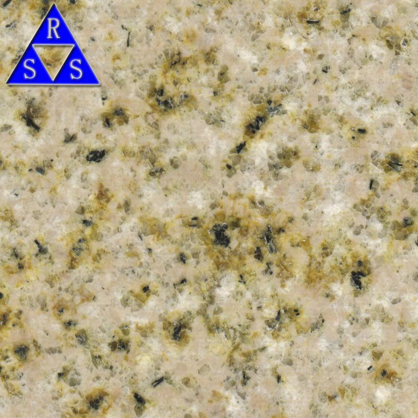 Santa cec lia granito amarelo granito id do produto for Granito santa cecilia