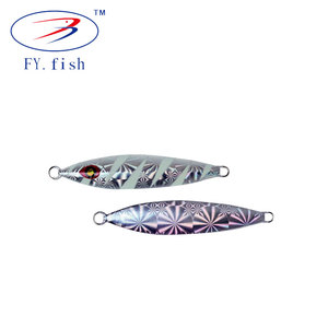Chinese factory fishing lead jig head molds 130g 150g 180g 200g 220g