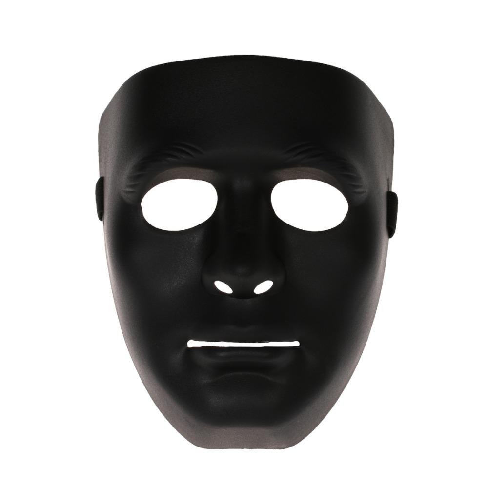 Cheap Male Black Mask, find Male Black Mask deals on line at ...