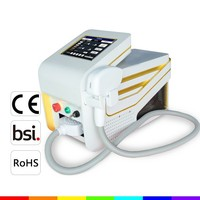 New product diode laser hair removal reviews hair loss treatment