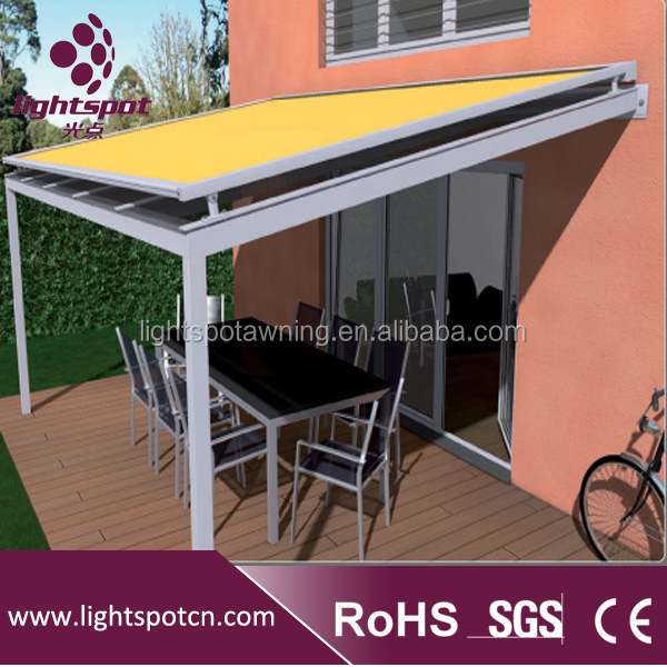 Motorized Roof Top Canopy For Pergola Roof Awning, Motorized Roof Top  Canopy For Pergola Roof Awning Suppliers and Manufacturers at Alibaba.com - Motorized Roof Top Canopy For Pergola Roof Awning, Motorized Roof