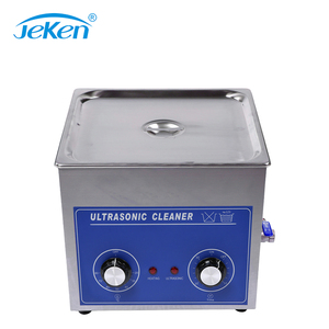 PS-60 15L Ultrasonic Cleaner Price Favorable