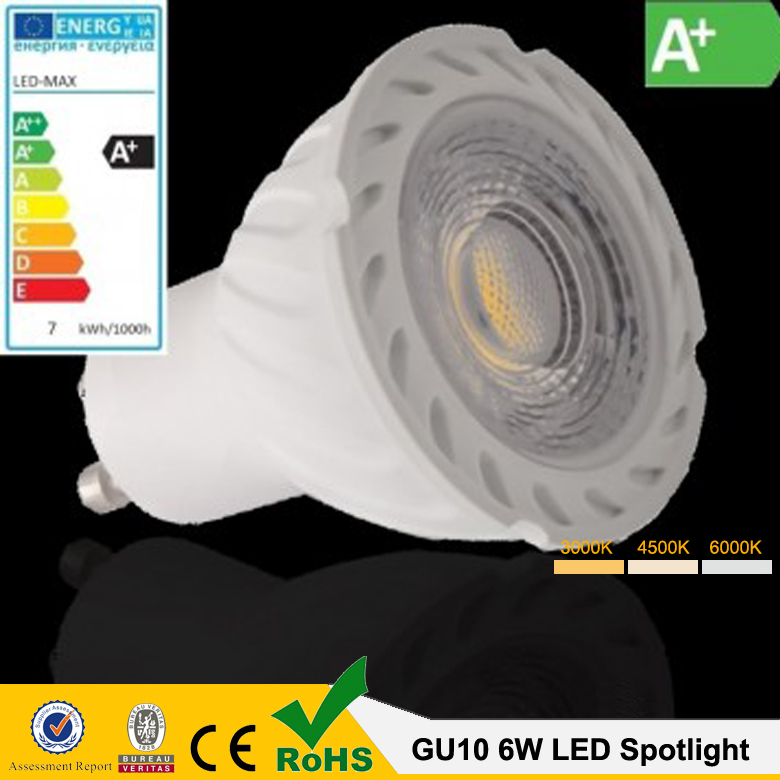 Dimmable led inbouwspots led <strong>spotlight</strong> mr16 5w cob inbouw <strong>spotlight</strong> led <strong>spotlight</strong> 5w gu10