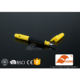 6 in 1 screwdriver set for laptop