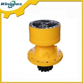 161105315223 as well 201589927357 as well 261978712681 moreover Factory Price Swing Reducer Motor Swing 60369482860 in addition 252020469241. on kobelco 200 excavator