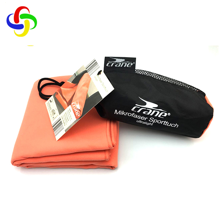 Custom cooling sport microfiber <strong>towel</strong>