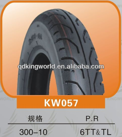 good quality mulan scooter tire