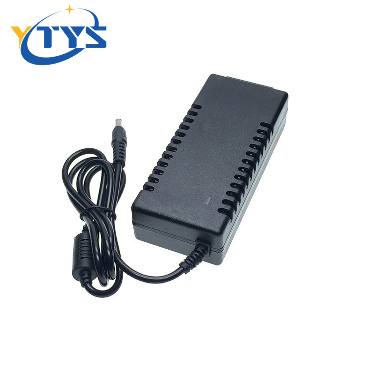 ac dc power supply 24v 4a adapter For LED light strip Water pump