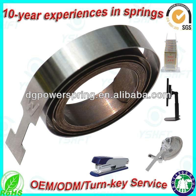 springs for snack vending machines small plastic coil springs force measurement spring